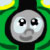 Percy Icon by Fire-Cooking