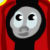 James Icon by Fire-Cooking