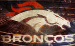 Bronco Wallpaper 3