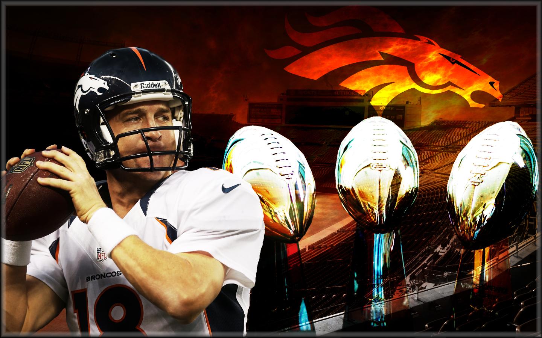 peyton manning broncos wallpaper. Modren Manning Peyton Manning By Freyaka To Broncos Wallpaper O