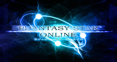 Phantasy Star