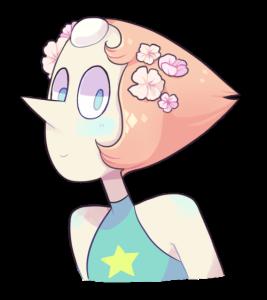 Tweetles0's Profile Picture