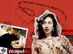 Regina Spektor Wallpaper