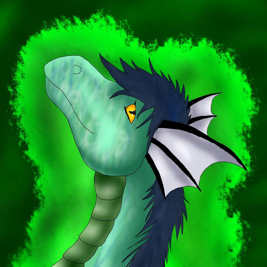 .:RQ:. Tysharina by ShadowXEyenoom