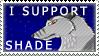 .:RQ:. Shade Stamp