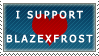 .:RQ:. BlazeXFrost Stamp by ShadowXEyenoom