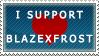 .:RQ:. BlazeXFrost Stamp by ShadowXEyenoom