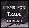 items_ft_by_cinderfall129-da7aagh.png