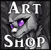 artshoppe_by_cinderfall129-da7aagn.png
