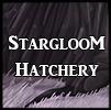 stargloom_by_cinderfall129-da7aagw.png