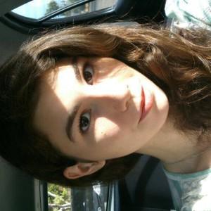 BLuisi's Profile Picture