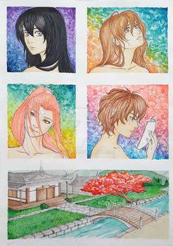 RPG_Poster_Watercolor