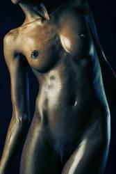 Body 01 by Pixelles