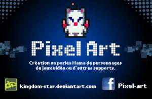 Kingdom-star's Profile Picture