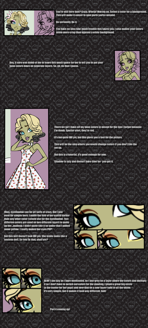 Mh tutorial pt3 by shadow people on deviantart mh tutorial pt3 by shadow people baditri Image collections