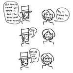 PSYCH LES MISERABLES
