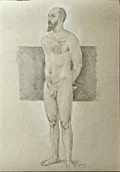 Philippus by sherwin-prague