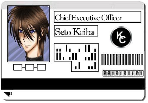 kaiba-corporation's Profile Picture