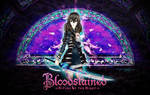 Bloodstained - Ritual of the Night - Miriam