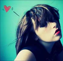 lovewords by bailey--elizabeth