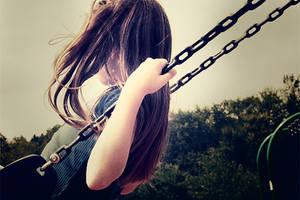 childhood memories by bailey--elizabeth