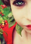 ruby sunspots by bailey--elizabeth