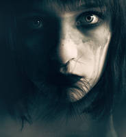 agateophobia by bailey--elizabeth