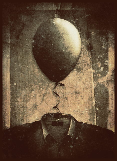 i've lost my mind. by bailey--elizabeth