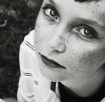 kieran by bailey--elizabeth