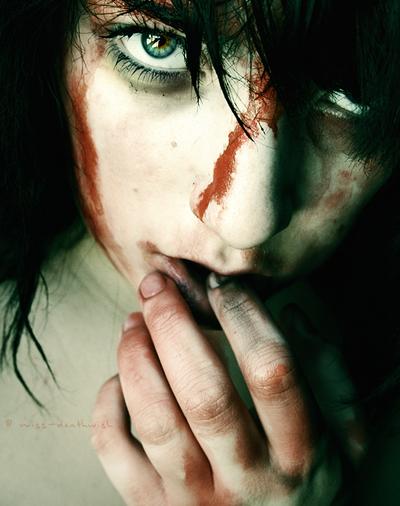 self-destruct sequence by bailey--elizabeth