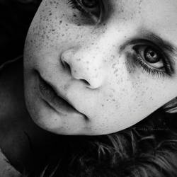 eyes like sea glass by bailey--elizabeth