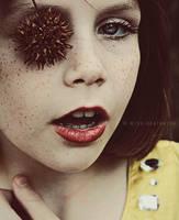 shine by bailey--elizabeth