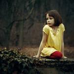 ivy bridge by bailey--elizabeth