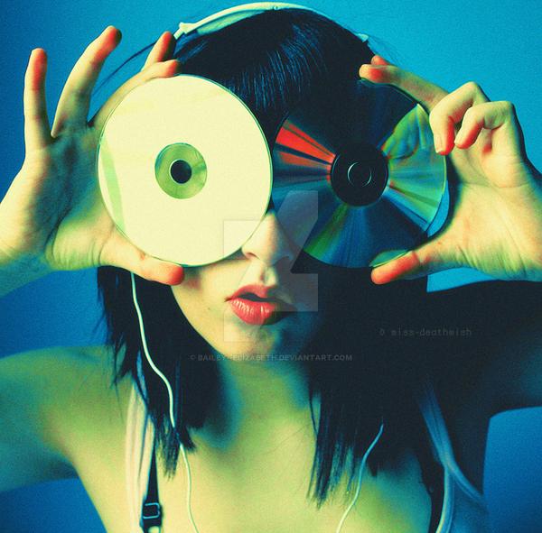 techno_music by bailey--elizabeth