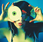 techno_music
