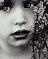 she's just a little girl. by bailey--elizabeth