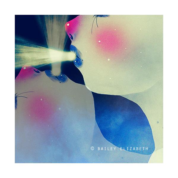 headlite by bailey--elizabeth