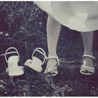 someday by bailey--elizabeth
