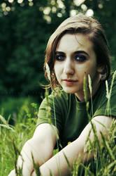 wandering star by bailey--elizabeth