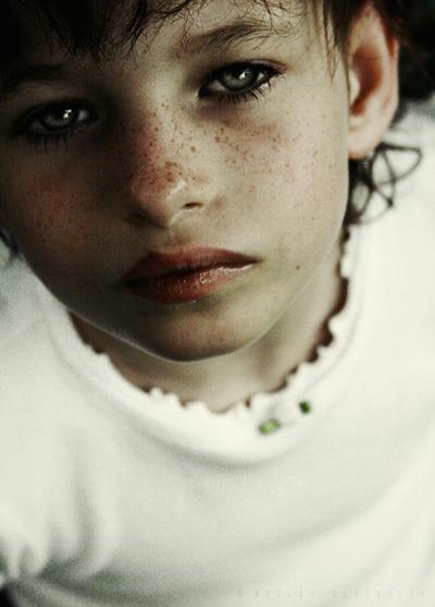 http://fc06.deviantart.net/fs49/i/2009/285/c/e/somewhat_damaged_by_Miss_Deathwish.jpg