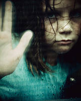 rain reflections by bailey--elizabeth
