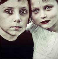 the lost souls by bailey--elizabeth