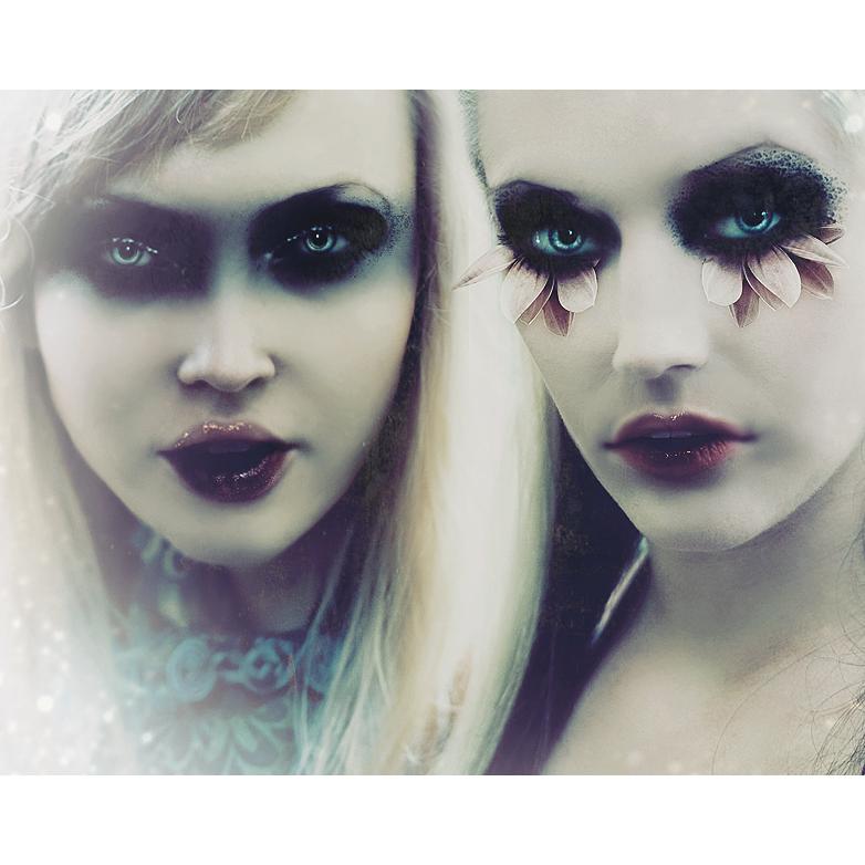 faeries by bailey--elizabeth