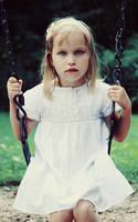 swingset by bailey--elizabeth