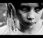 speckles by bailey--elizabeth