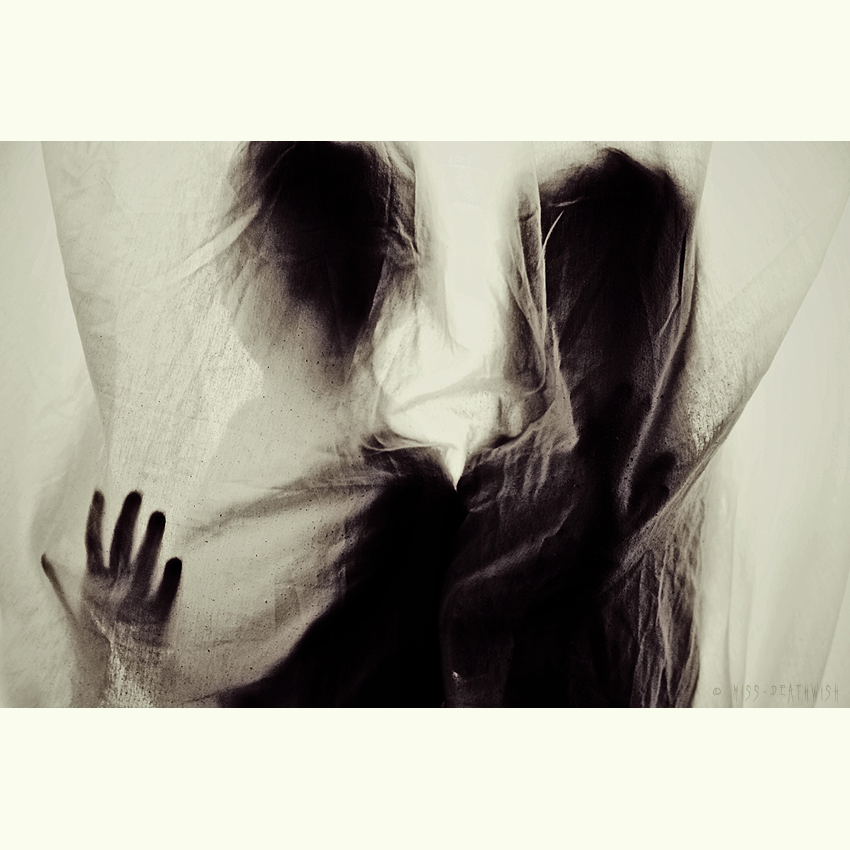 trapped souls by bailey--elizabeth