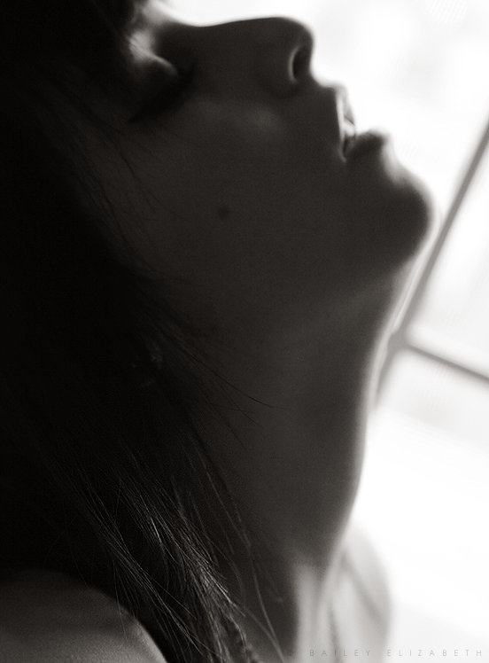 shiver by bailey--elizabeth