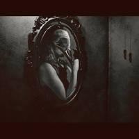 avis by bailey--elizabeth