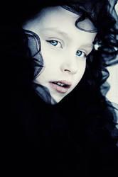 dark cradles by bailey--elizabeth