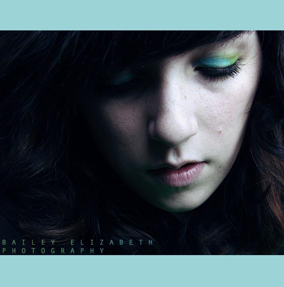 ...... by bailey--elizabeth